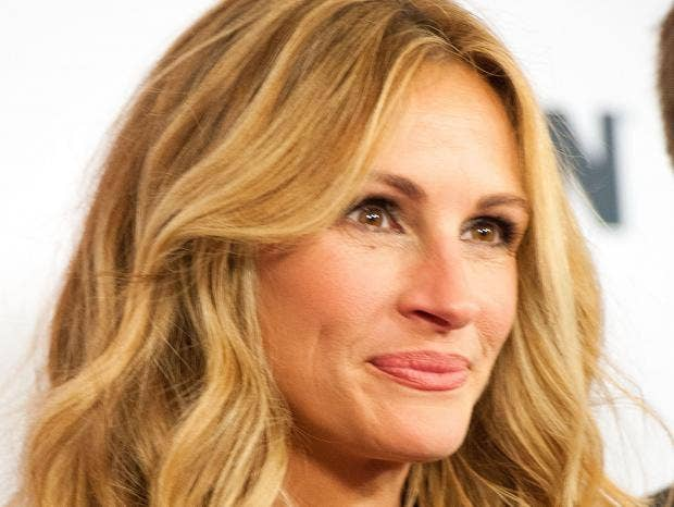 Julia-Roberts-Getty.jpg