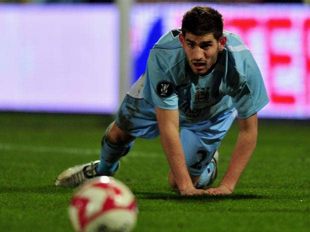 ched-evans-city.jpg