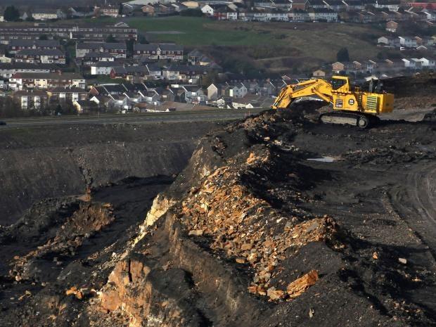 Mining-Getty.jpg