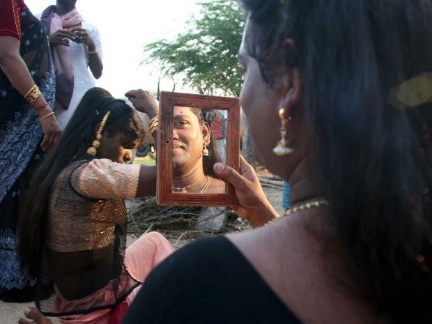 hijras.jpg