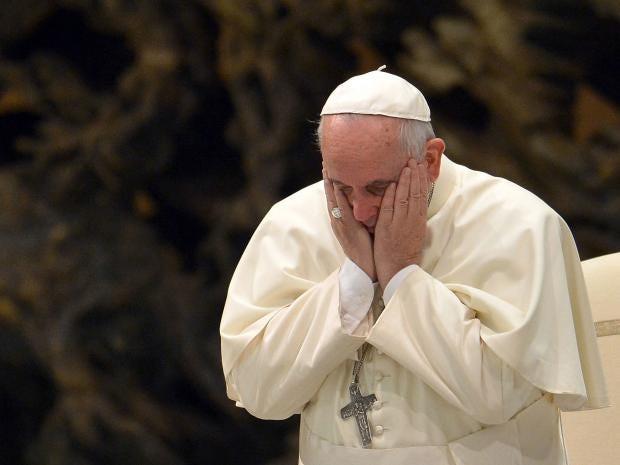 francis-pope.jpg