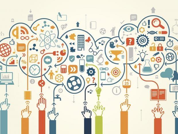 Online_learning.jpg