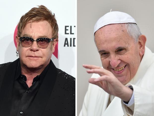 Elton-Pope-Getty.jpg