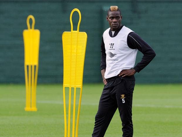 Mario-Balotelli-Getty.jpg