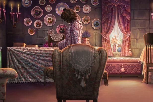 Dolores-Umbridge-Office_1.jpg