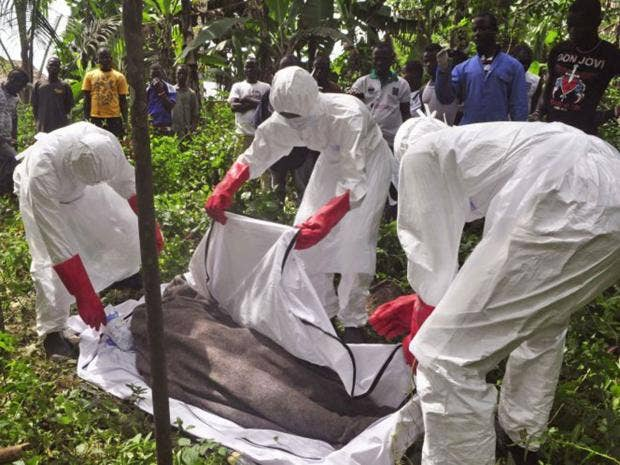 18-Ebola-AP.jpg