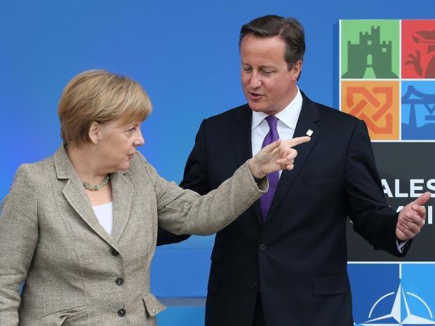 5-Merkel-PA.jpg