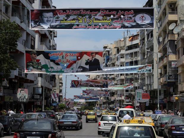 26-Bashar-AFP-Getty.jpg