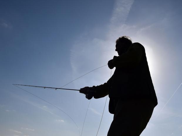 Fishing-Getty.jpg