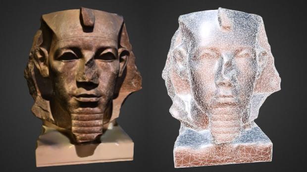 3d-printed-amenemhat-iii.jpg