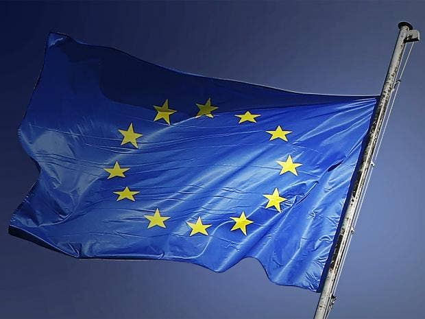web-eu-flag-getty.jpg