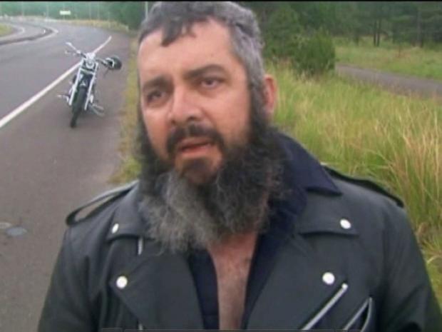 Biker-leather-clad.jpg