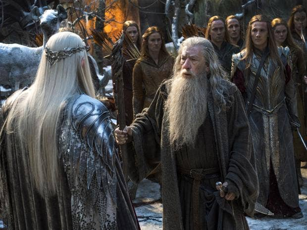 gandalf-hobbit-five-armies.jpg