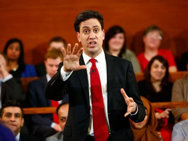 4-Miliband-Reuters.jpg