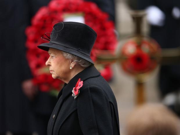 queen-remembrance.jpg