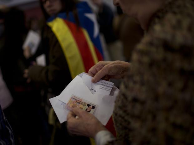 27-ballot-AP.jpg