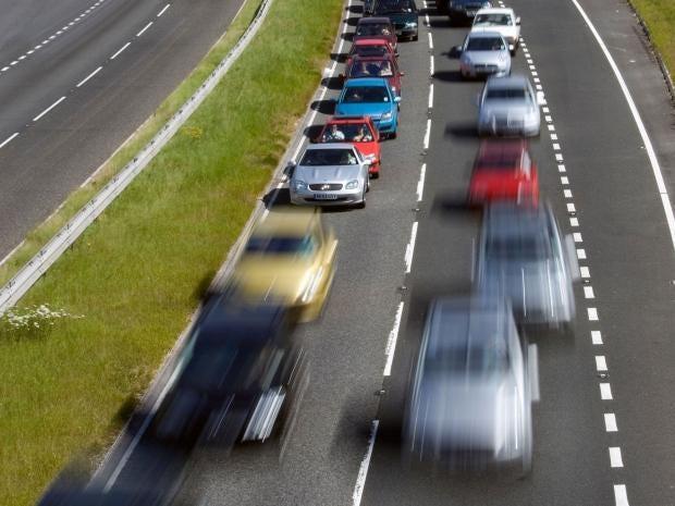 4-Traffic-Alamy.jpg