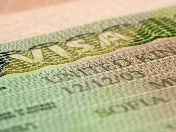 web-uk-visa-RF-getty-c.jpg