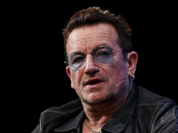 Bono-Getty.jpg