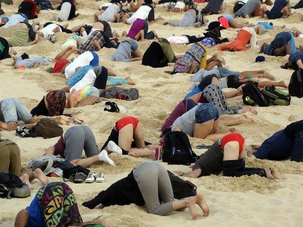 bury-heads-australia.jpg