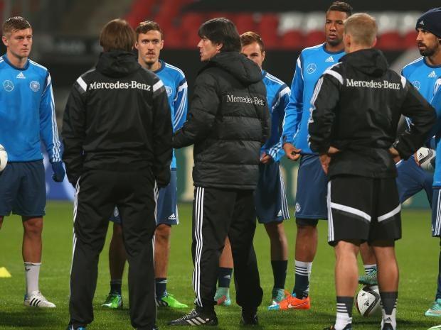 Germany-vs-Gibraltar.jpg
