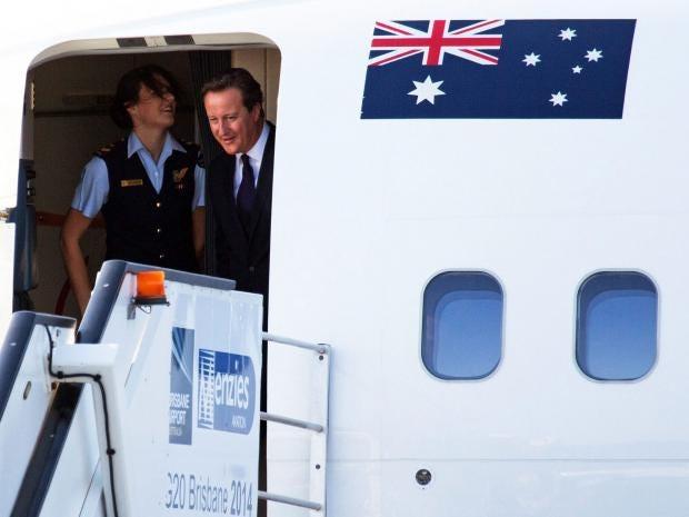 Cameron-G20-EPA.jpg