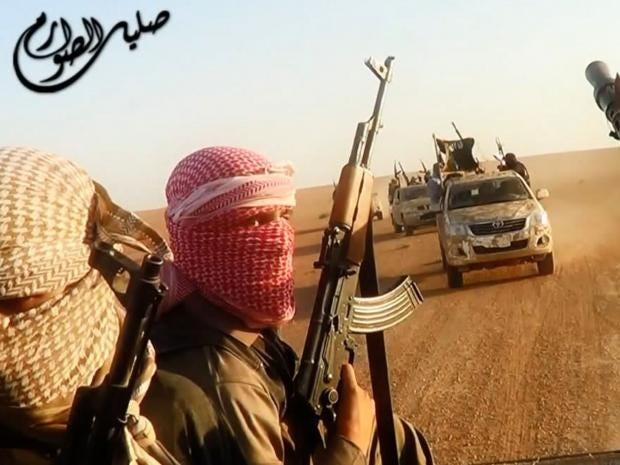 4-ISIL-AFP-Getty.jpg