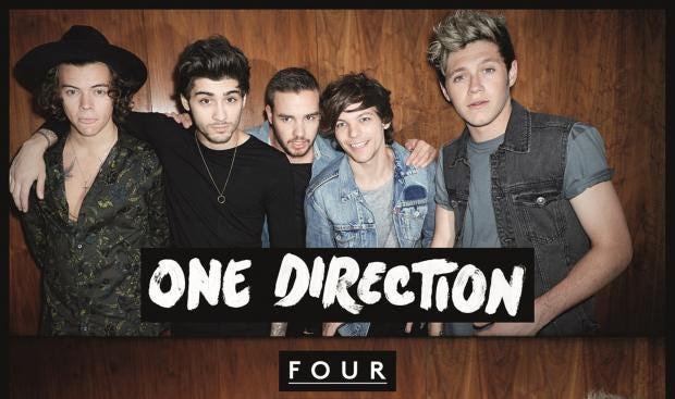 One-Direction-Four-Album-Cover.jpg