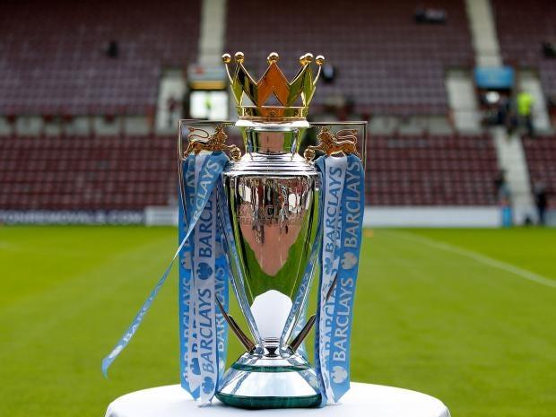 Premier-League.jpg