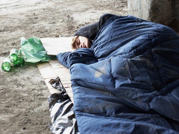 web-homeless-RF-corbis.jpg