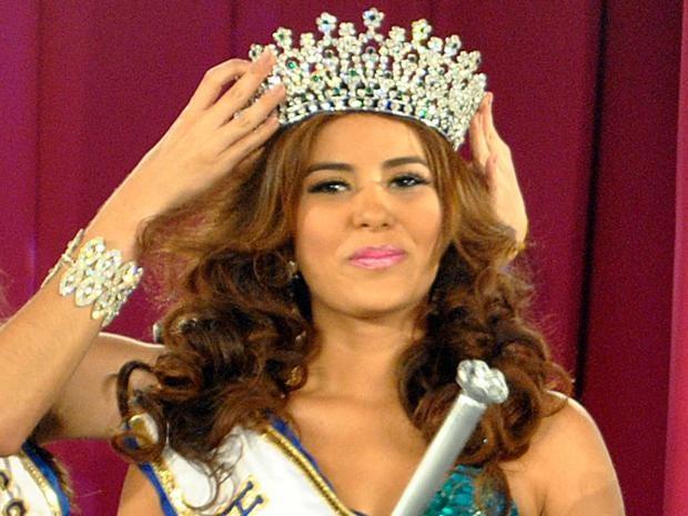 Miss-Honduras.jpg
