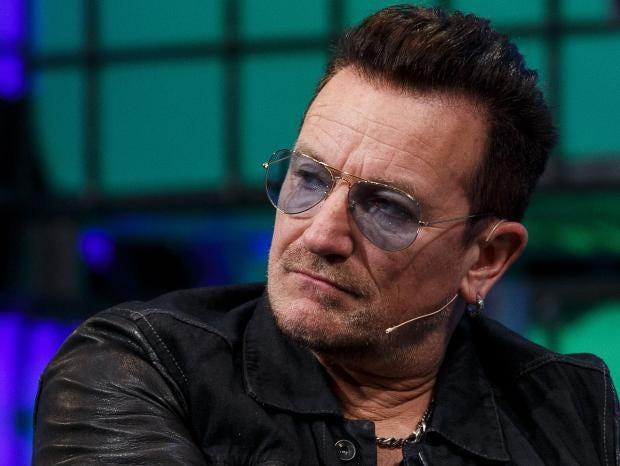 Bono-U2-Getty.jpg