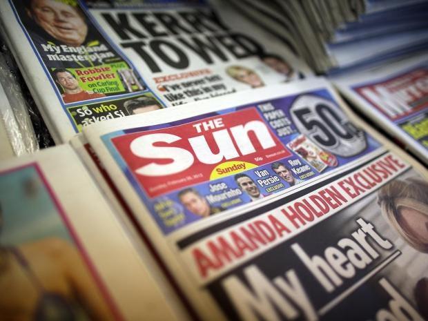 tabloids.jpg