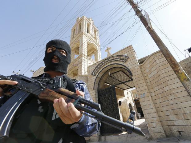 33-Iraqi-AFP-Getty.jpg