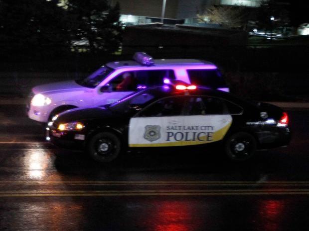 Utah-police.jpg