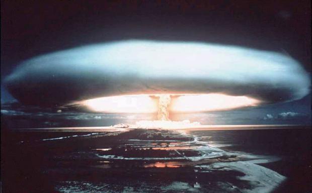 nuclear-tests-2.jpg