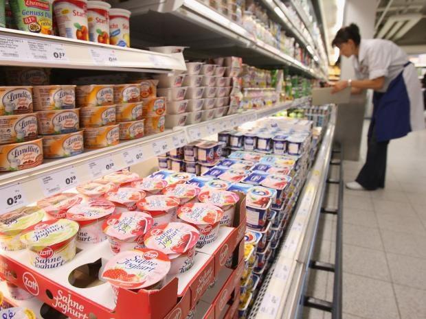 Yoghurt-Getty.jpg