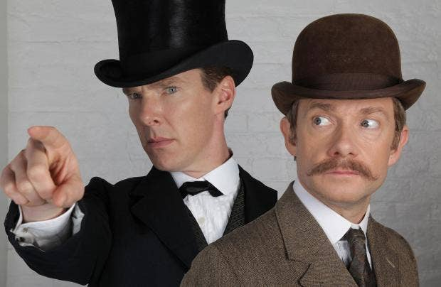 new-sherlock-picture.jpg