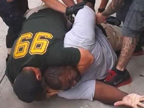 eric-garner-police-brutality-ramsey-orta.jpg