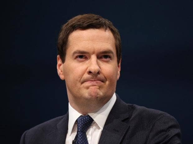 Osborne-Getty.jpg