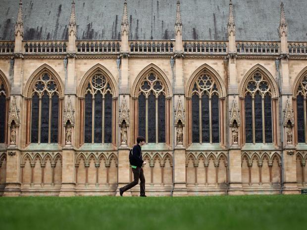 Cambridge-Getty.jpg