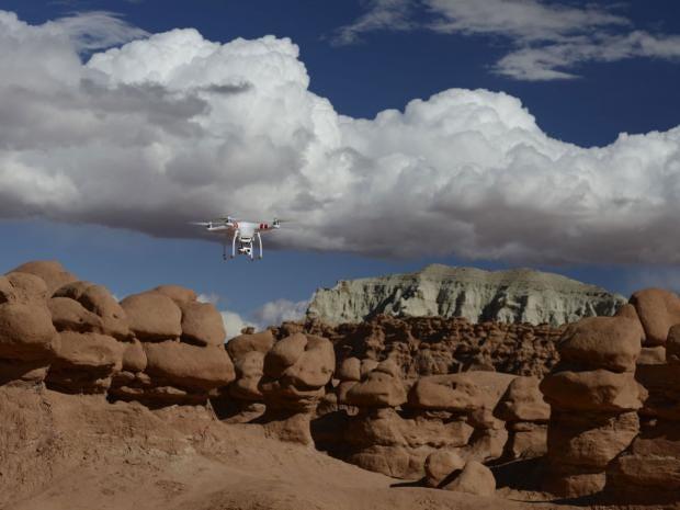 38-Drone3.jpg