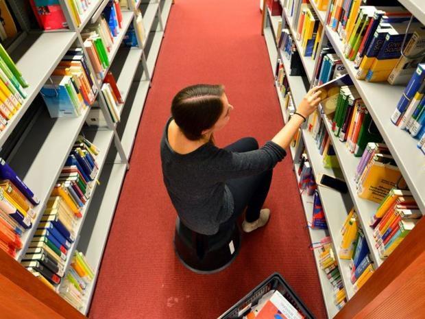 27-Library-Getty.jpg