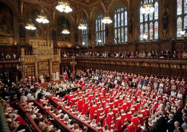 House-Lords.jpg