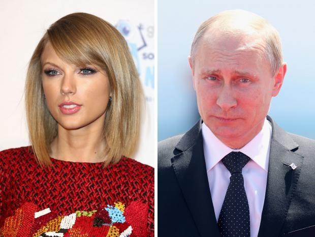 Taylor-Putin-Getty.jpg