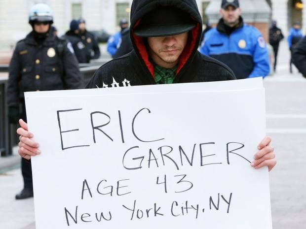 Garner-Reuters.jpg