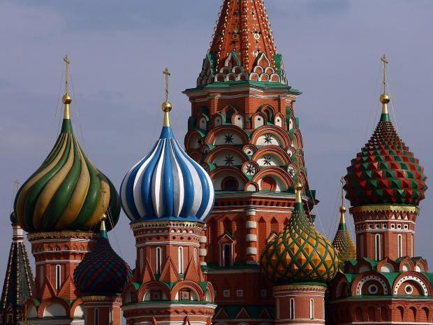 Moscow-Getty.jpg