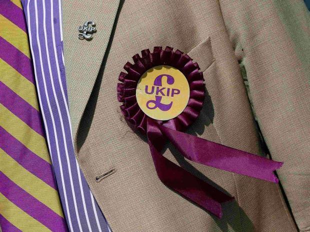 UKIP-Reuters.jpg