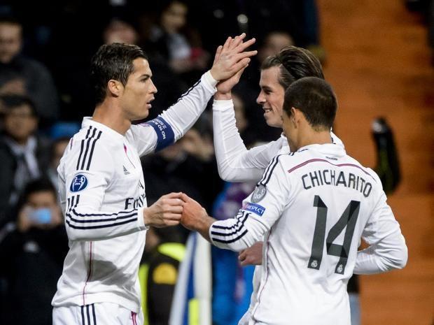 Cristiano-Ronaldo-56.jpg