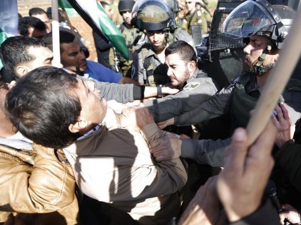ziad-abu-ein-death.jpg